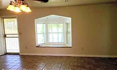 Bedroom, 10622 Bramblebush Ave, 1
