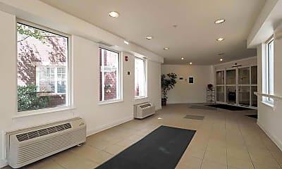 Fairspring Senior Apartments, 2