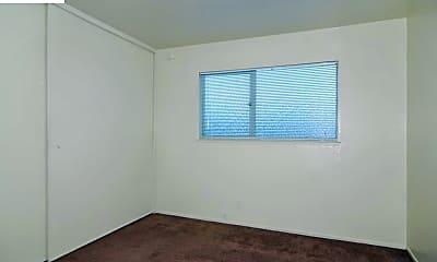 Bedroom, 605 San Pablo Ave G, 1