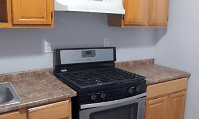 Kitchen, 121 Wilkinson Ave, 1