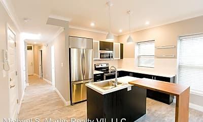 Kitchen, 1012 SE 2nd St, 0