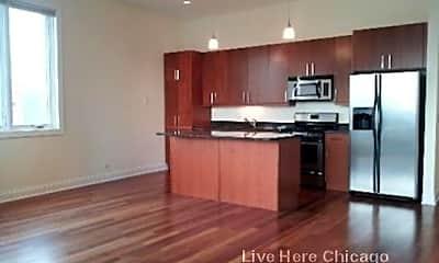 Kitchen, 1355 W Augusta Blvd, 0