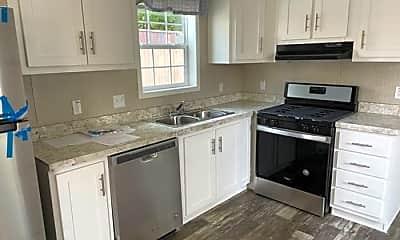Kitchen, 437 Wicker Ave, 0