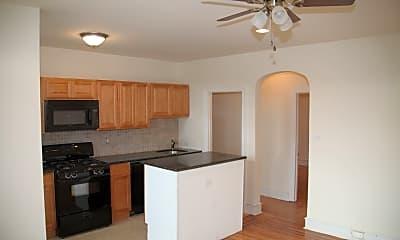Kitchen, 2033 E Darby Rd, 2
