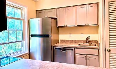Kitchen, 2055 38th St SE, 0