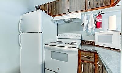Kitchen, 715 W Chestnut St, 2