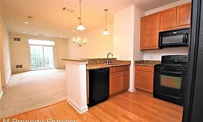 Kitchen, 200 W Elm St, 1
