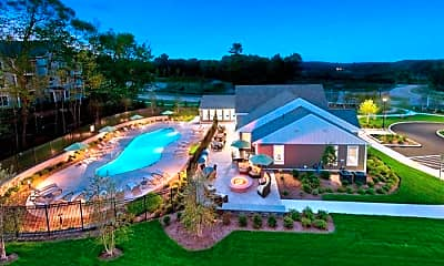 Woodview at Legacy Farms, 0