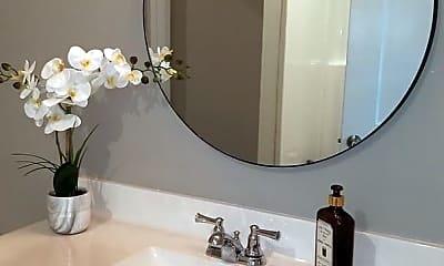 Bathroom, 135 Residence Ln, 0