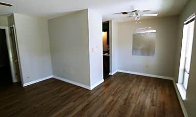 Living Room, 8 Terrace Pl, 1