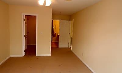 Bedroom, 901 Litchfield Way, 2