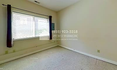 Bedroom, 5255 38th Ave NE, 1