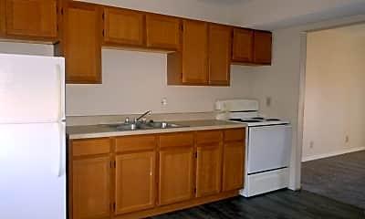 Kitchen, 1114 Cherokee St, 1