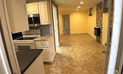 Kitchen, 5139 160th St SE, 0