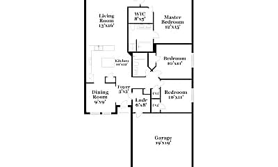 2232 Southway, 1