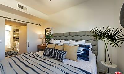 Bedroom, 2929 Pennsylvania Ave 101, 2