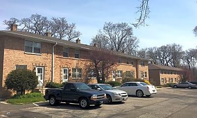 Building, 1328 Tamara Ct, 2