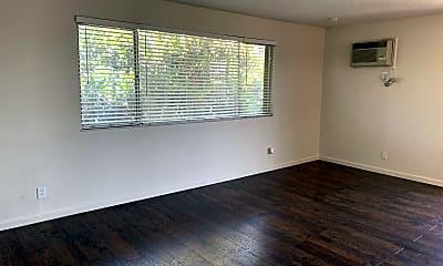 Living Room, 20 E 16th St, 0