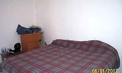 Bedroom, 8904 Meadow Trace St, 2