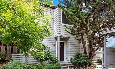 Building, 84 Emery Bay Dr, 1