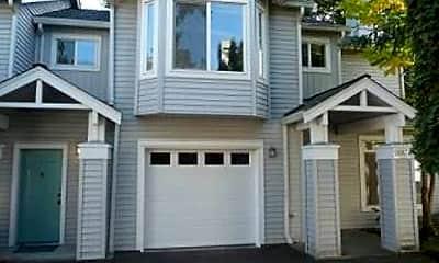 Building, 18007 NE Redmond Rd, 0