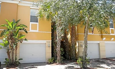 Building, 938 Pipers Cay Dr, 0