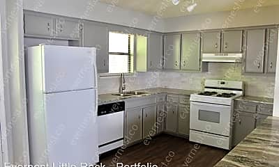 Kitchen, 2712 Carywood Dr, 1