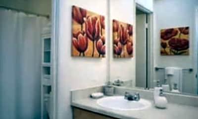 Bathroom, 78209 Properties, 2