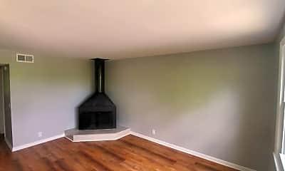Living Room, 3276 Niagara Ct, 1