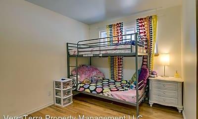 Bedroom, 2125 N 146th St, 2
