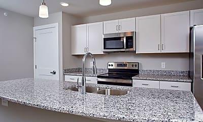 Kitchen, 111 Purefoy Rd 99, 0