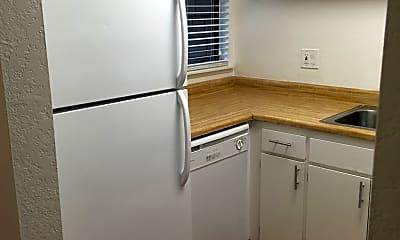 Kitchen, 6263 Montecito Blvd, 0