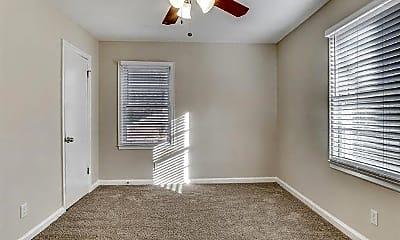 Bedroom, 1963 Oak Valley Rd, 2