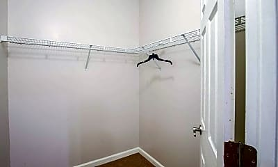 Storage Room, Gallery 400, 2