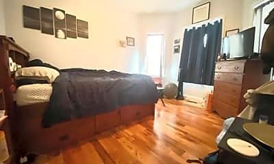 Bedroom, 1684 N Shore Rd, 0