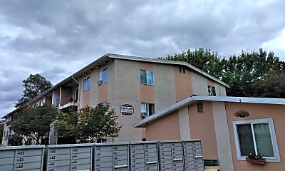 Bonita Villa, 0