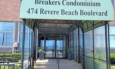 474 Revere Beach Blvd 000, 2