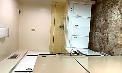 Bathroom, 3151 E Terra Alta Blvd, 2