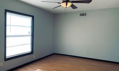 Bedroom, 1120 NW 10th St, 1
