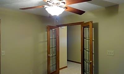 Bedroom, 5650 Winsor Woods Drive, 1