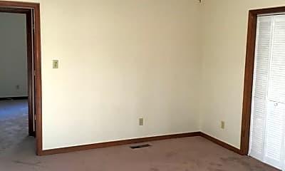 Bedroom, 11271 Sunfield Dr, 2