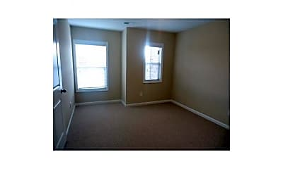 Bedroom, 4430 Cedar Bridge Walk, 2