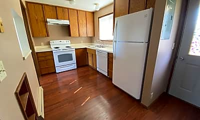Kitchen, 210 W Pacific Ave, 0