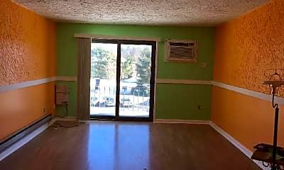 Living Room, 310 Codman Hill Rd, 0
