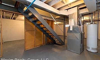 Bedroom, 3418 N 67th Ave, 2