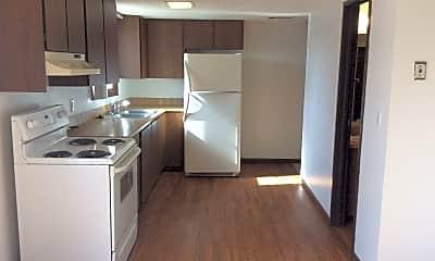 Kitchen, 1055 17th Ave W, 1