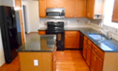 Kitchen, 8834 Lobelia Court, 2