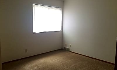 Bedroom, 104 W Maes Ave, 2