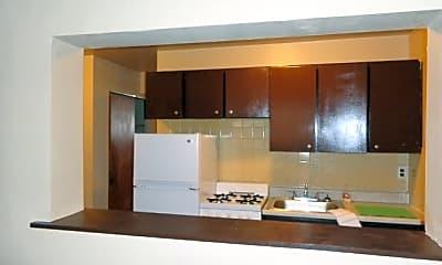 Living Room, 4375 Chippewa St, 1