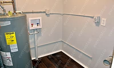 Bathroom, 8207 W 36th St, 2